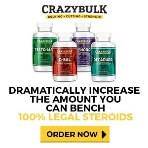 best anabolic supplements for sale