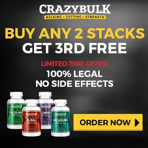 bulking stack for sale