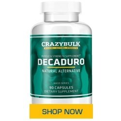 buy deca durabolin alternative