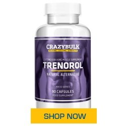 buy best trenbolone tablets